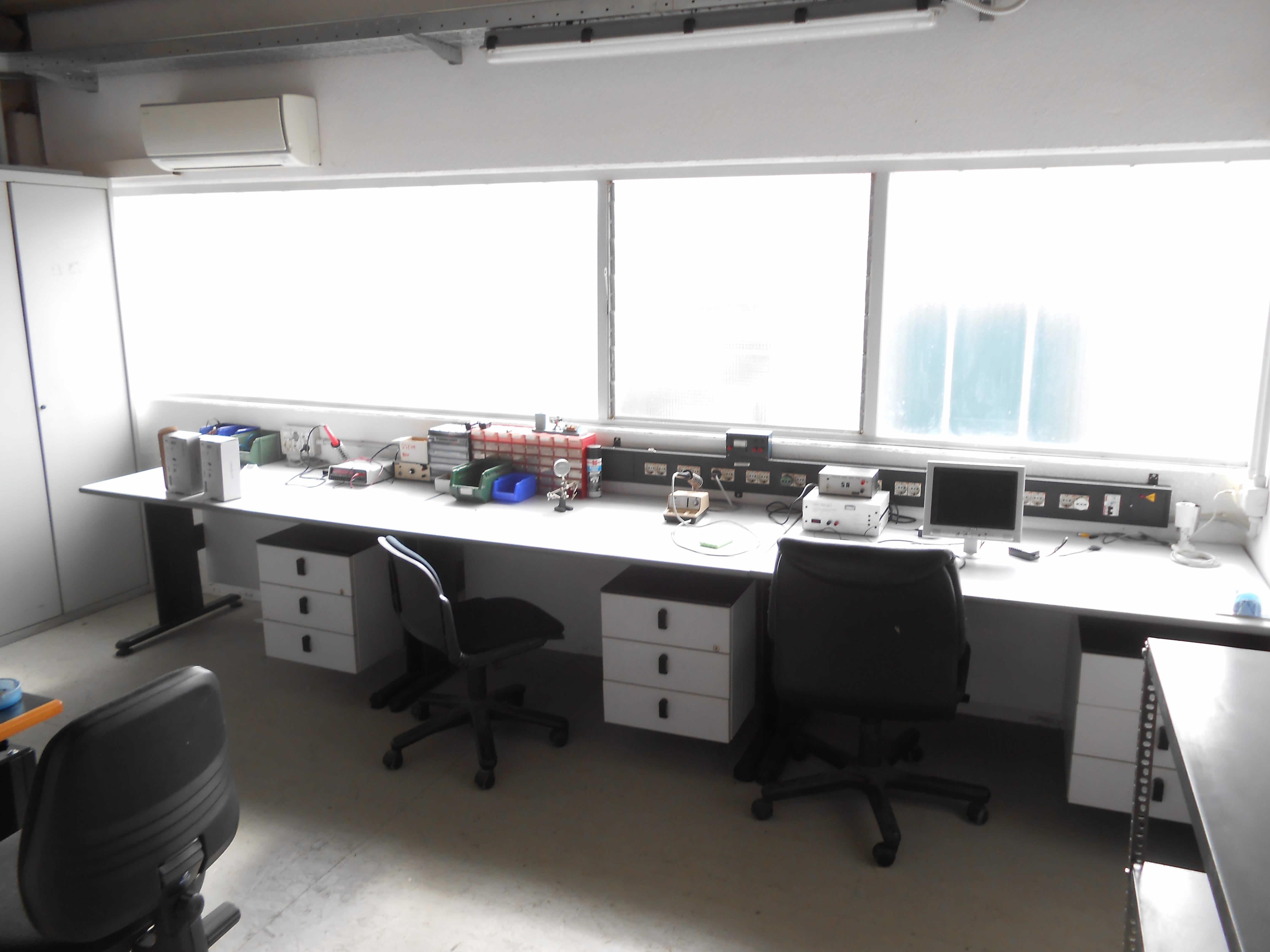 laboratorio_p1_agr