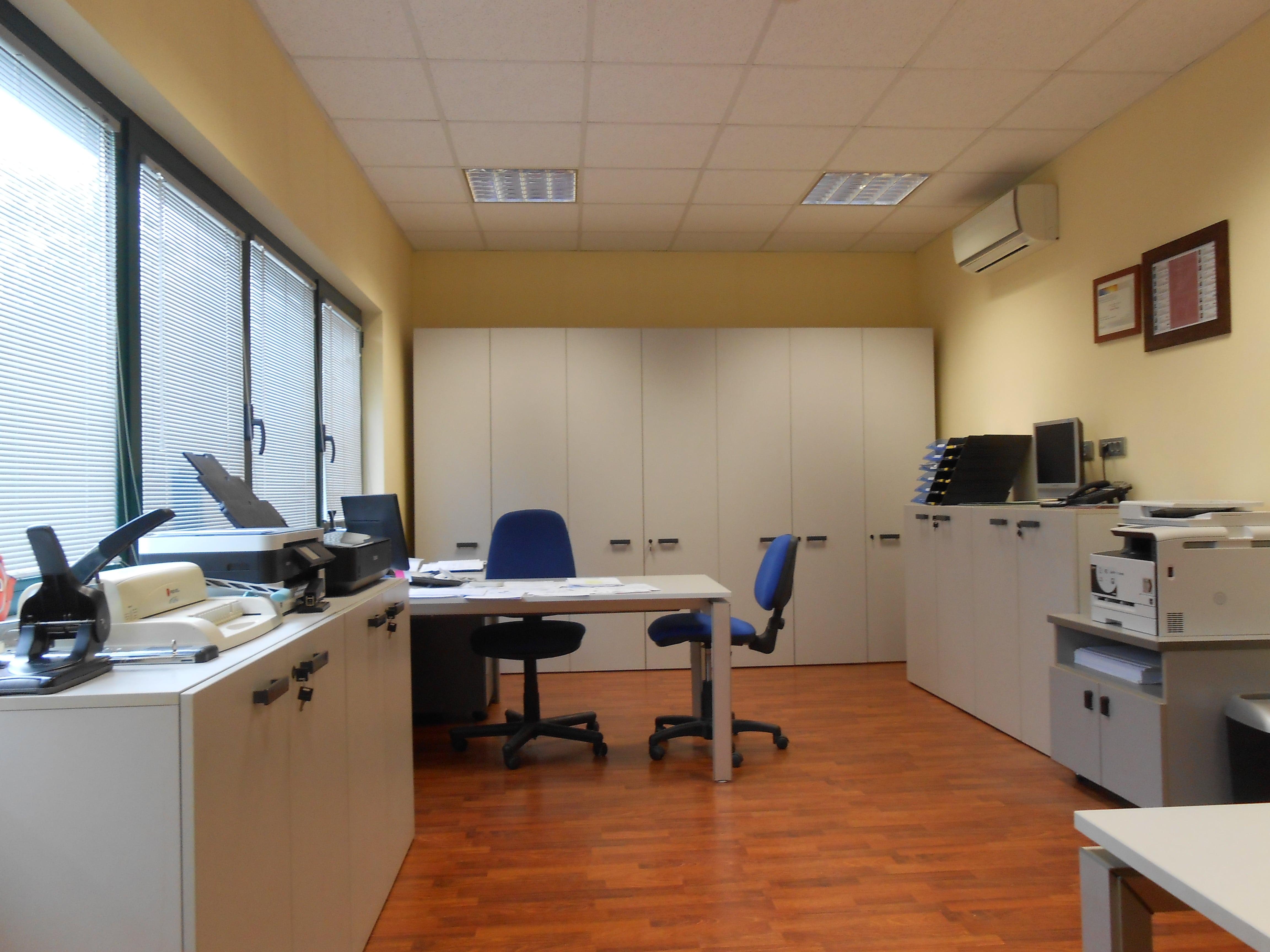 uffici_amministrativi_agr-min